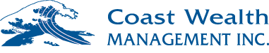 Coast Wealth Management, INC